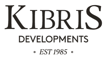 Kibris Developments